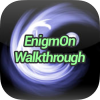 Enigmon Walkthrough