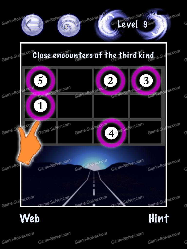 solution enigmon rencontre du 3 type Levallois-Perret