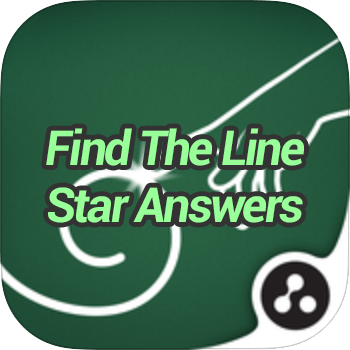 find a star game