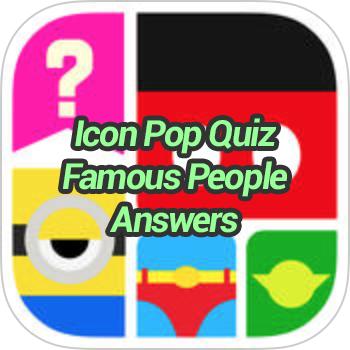 Pop icon - Wikipedia