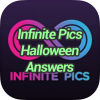 Infinite Pics Halloween Answers