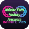 Infinite Pics History Answers