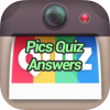 Pics Quiz Answers