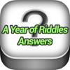 A Year of Riddles Answers