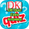 DK Quiz Extra Answers