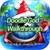 Doodle God Walkthrough