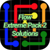 Flow Extreme Pack 2 Solutions