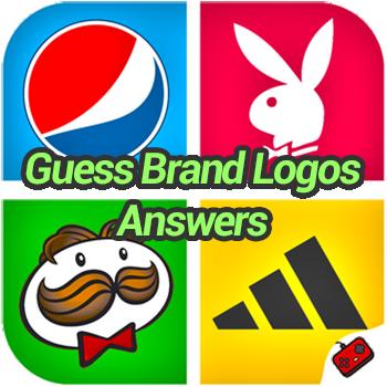 image logo guess