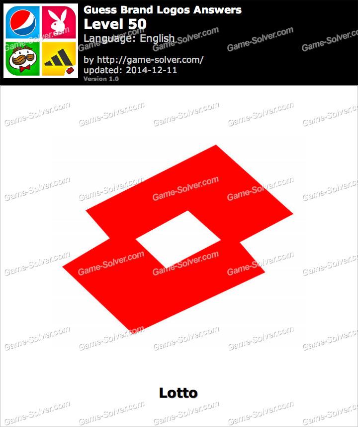 image gallery logos level 49