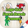 Logo Quiz French Brands Answers