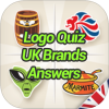 Logo Quiz UK Brands Answers