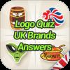 Logo Quiz UK Brands Answers