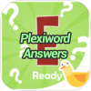 Plexiword Answers