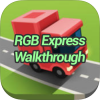 RGB Express Walkthrough