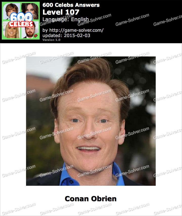 Celebrity Quiz (Habanero Quiz Apps): Star 107 Answer ...