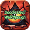 Doodle Devil Walkthrough