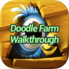 Doodle Farm Walkthrough