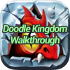 Doodle Kingdom Walkthrough