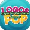 Logos Pop Quiz Game Answers