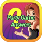 Party Game Answers