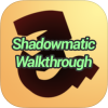 Shadowmatic Walkthrough