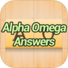Alpha Omega Answers