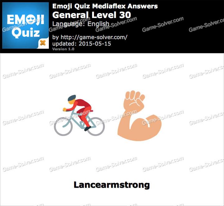 Logo Quiz Level 25 Answers Emoji Answers Level 25