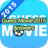 Guess Movie 2015 Answers