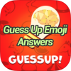 Guess Up Emoji Answers