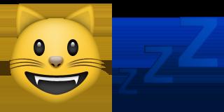 cat fist emoji express bitcoin generator wiki