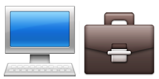 Emoji Скачать На Компьютер - фото 7