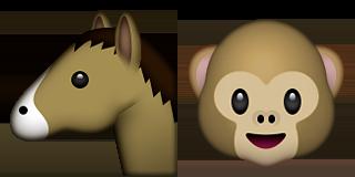 Guess Up Emoji Donkey Kong - Game Solver