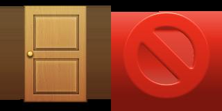 Guess Up Emoji Door Stop  sc 1 st  Game Solver & Guess Up Emoji Door Stop - Game Solver