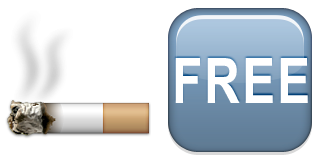 Guess Up Emoji Smoke Free - Game Solver