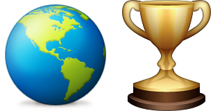Guess Up Emoji World Cup - Game Solver World Cup Emoji