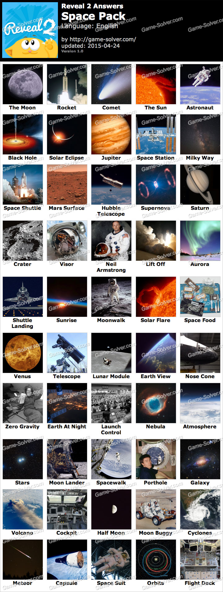 Emoji Space Shuttle - Pics about space