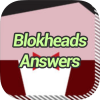 Blokheads Answers