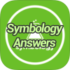 Symbology Answers