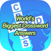 World's Biggest Crossword Answers
