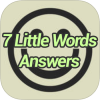 7 Little Words Answers