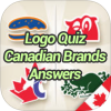 Logo Quiz Canadian Brands Answers