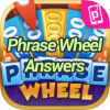 Phrase Wheel Answers