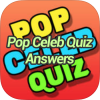 Pop Celeb Quiz Answers