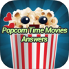 Popcorn Time Movies Answers