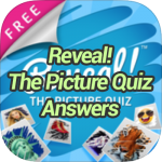 Reveal The Picture Quiz Answers