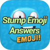 Stump Emoji Answers