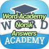 Word Academy Norsk Answers