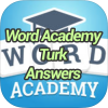 Word Academy Turk Answers