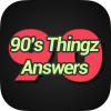 90s Thingz Answers