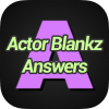 Actor Blankz Answers
